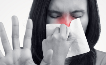 Allergy Treatments for Patients